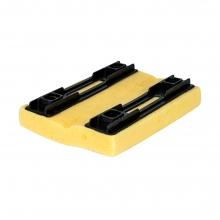 Hydrophilic Sponge Mop Refill