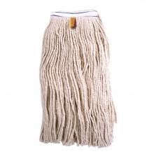Pure Yarn Kentucky Mop Head 16oz/450g