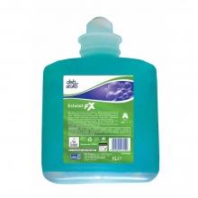 Deb Estesol FX Power Foam Hand Cleanser