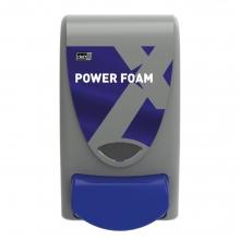 Deb Estesol FX 1Ltr Dispenser
