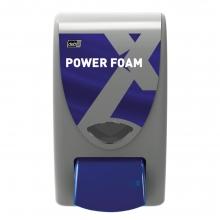 Deb Estesol FX 2Ltr Dispenser