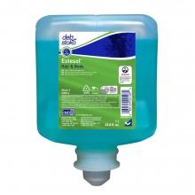 Deb Estesol Hair & Body Wash