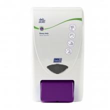 Deb Stoko Cleanse Heavy 2L Dispenser