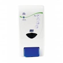 Deb Stoko Cleanse Light 4Ltr Dispenser