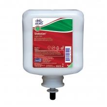 Deb Stokolan Light Gel Skin Conditioning Hydro-Gel 1 Litre
