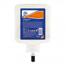 Deb Stokoderm Grip Pure Protection Cream