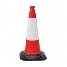 Dominator Traffic Cone