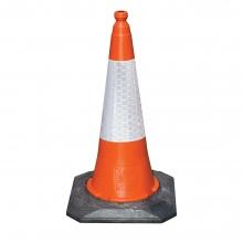 Navigator Traffic Cone