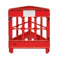 JSP Workgate Barrier