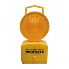 JSP Maxilite LED Warning Lamp