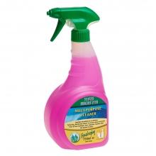 Multi Purpose Cleaner Trigger Spray 750ml (Box of 6)