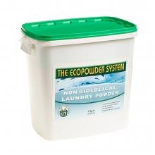 Non-Biological Washing Powder 9kg
