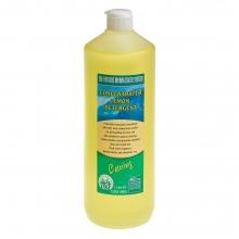 Lemon 20% Washing Up Liquid 1Ltr
