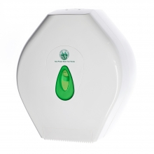 Modular Jumbo Toilet Roll Dispenser - Medium