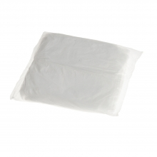 Extra Light Duty Pedal Bin Liner - 100 Pack