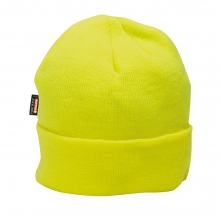 Portwest B013 Insulatex Beanie Hat