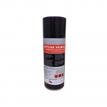 Preformed Thermoplastic Primer 400ml