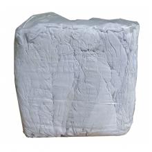 White Rags 10kg Bag