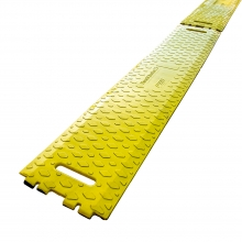 RoadQuake Temporary Rumble Strip