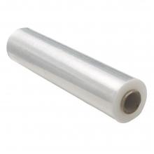 Clear Pallet Wrap Standard Core