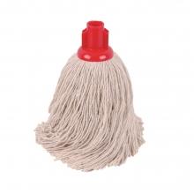 No.12 PY Yarn Socket Mop Head