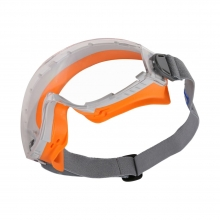 SG10 Caspian Safety Goggles