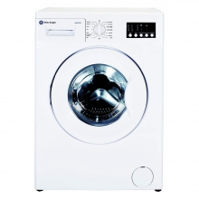 Washing Machine 6kg 1200 spin