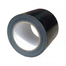 Black Gaffa Tape