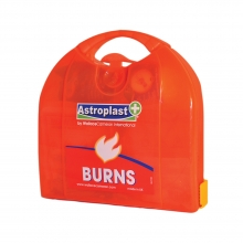 Astroplast Piccolo Burns Dispenser