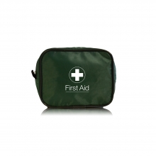 1 Person Travel First Aid Kit