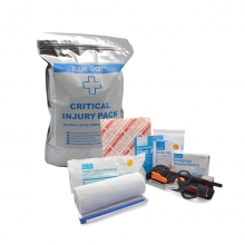 Critical Care Kit