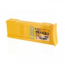 Lifeline Standard Use 5-Year Battery Pack