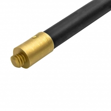Universal Polypropylene Drain Rods