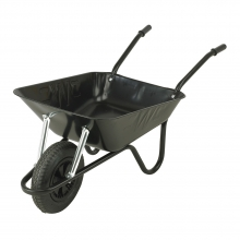 Easiload 90 Litre Wheelbarrow
