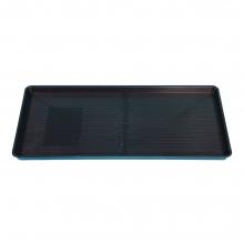 Short Plastic Drip Tray