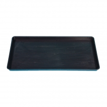 Long Plastic Drip Tray