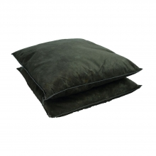 General Purpose Absorbent Cushion