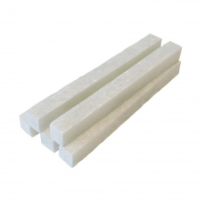 Engineers French Chalk 100x10x10mm
