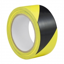 Hazard Warning Tape