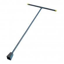 Hydrant Standpipe Key