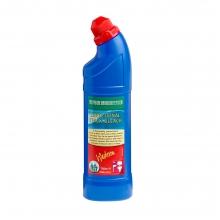 Liquid Bleach 750ml