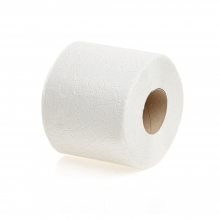 Standard Toilet Roll 2 Ply 320 Sheets