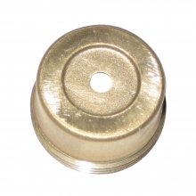 Wallis & Steevens Spray Nozzle Cap