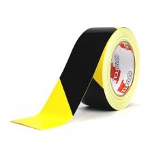 Oralite 5091INDAS Premium Hazard Warning Floor Tape
