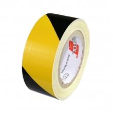 Oralite 5071 Premium Hazard Warning Tape