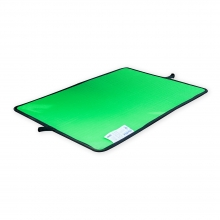 PlantMat Absorbent Mat Large