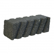 Concrete Rubbing Brick