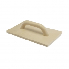 Surfacemaster No.27 Large Plastic Float