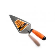 Surfacemaster No.5 Professional Brick Trowel