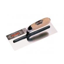 Surfacemaster No.17 Professional Plasterers Float
